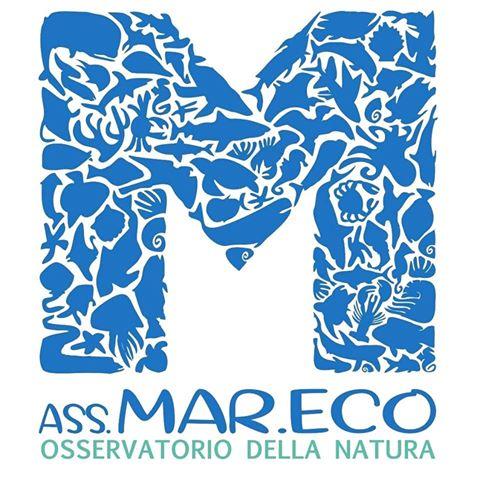 Mar.Eco Osservatorio della Natura